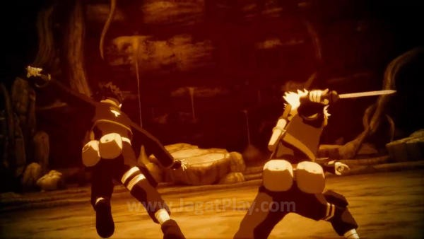Narutimate opening movie (5)