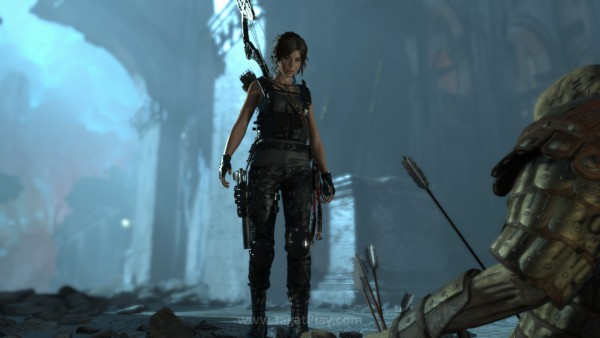 Rise of the Tomb Raider jagatplay PART 2 (65)