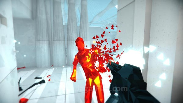 Superhot jagatplay (84)
