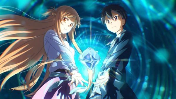 Sword-Art-Online-the-beginn