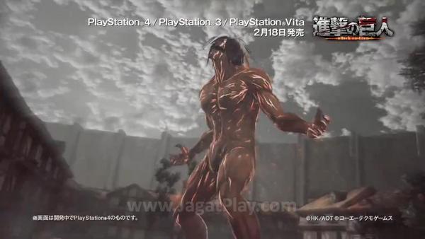 Titan Eren (8)