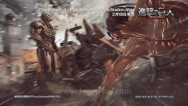 Titan Eren (9)