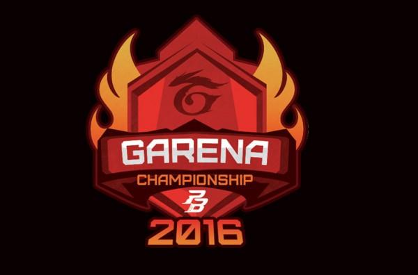 Garena Indonesia Umumkan Point Blank Garena Championship