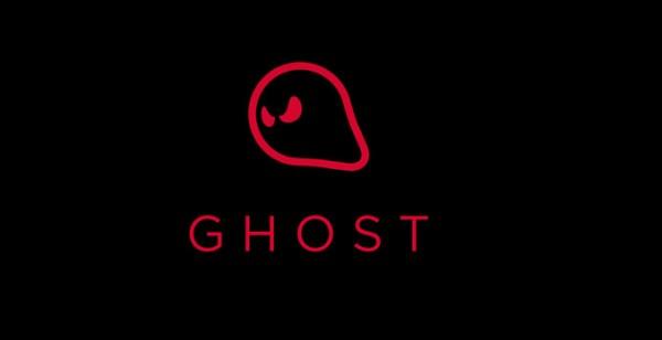 """Dilawan Ubisoft, EA akhirnya batal mendaftarkan merk dagang """"Ghost""""."""