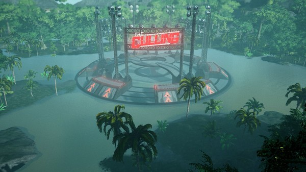 the culling3