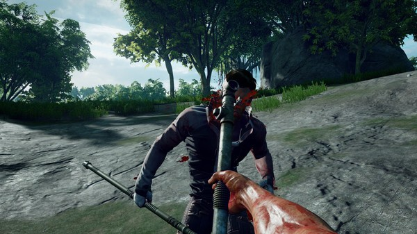 the culling4