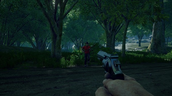 the culling8