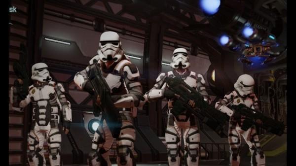 xcom 2 star wars mod1