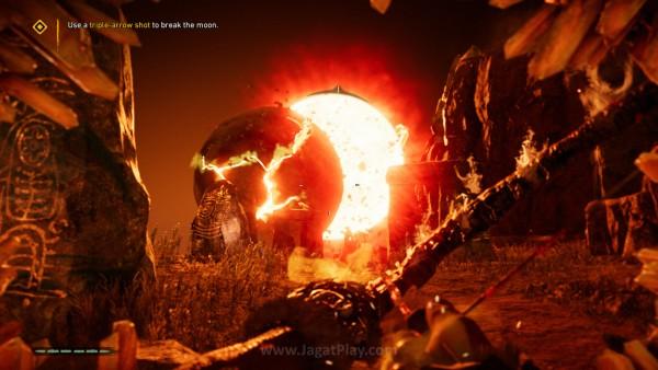 Far Cry Primal adalah sebuah game action open-world yang solid, tak ada kata yang lebih tepat untuk menjelaskan game racikan Ubisoft yang satu ini. Keberanian untuk bergerak melawan arus mainstream dan kembali ke tahun 10.000 sebelum Masehi dengan ragam keterbatasan teknologi saat itu berhasil menciptakan sebuah sensasi pengalaman game action yang unik, yang dibungkus dengan skema misi dan mekanik open-world yang sudah terasa begitu familiar.