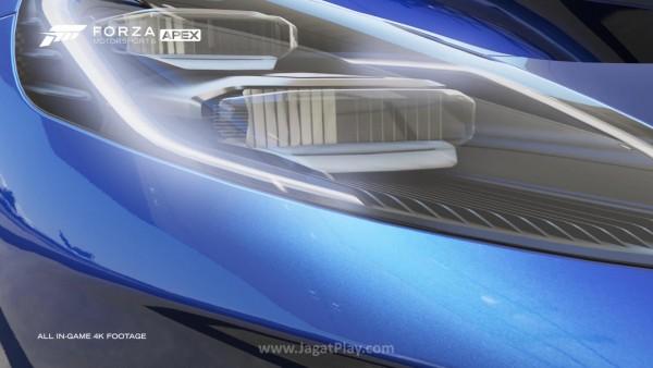 forza motorsport 6 pc unjuk visual 4k jagat play. Black Bedroom Furniture Sets. Home Design Ideas