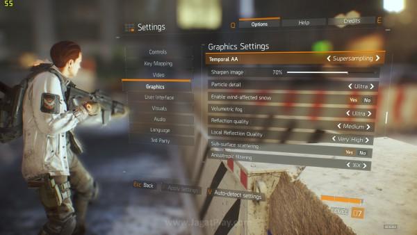 Playtest MSI GT72S 6QF Dragon Edition G (4)