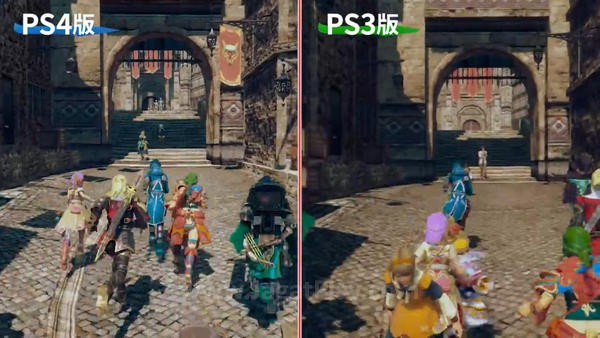 Star ocean 5 ps4 vs ps 3 (1)