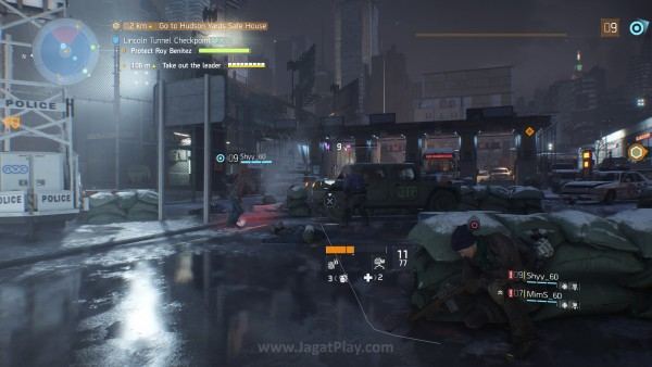 The Division JagatPlay PART 1 (123)