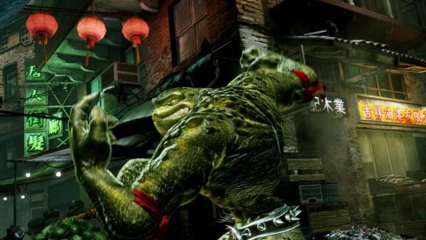 Siapkah PC Anda menangani game fighting Xbox One yang akhirnya akan tiba di PC ini?