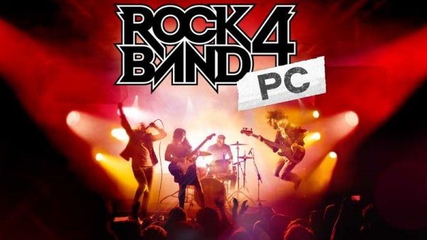 rock-band-4-pc