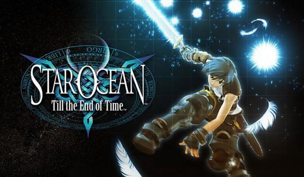 star-ocean-3