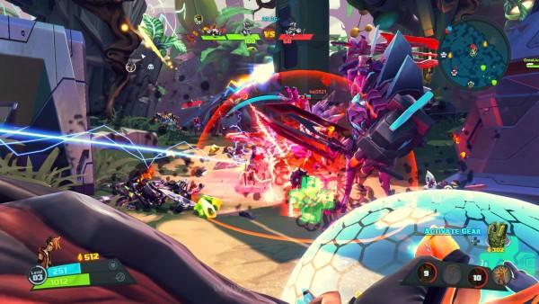 Battleborn open beta (44)