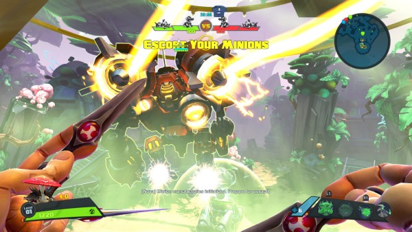 Battleborn open beta (47)