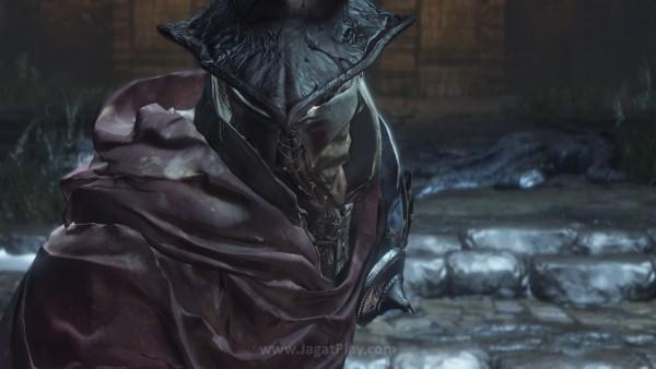 Dark Souls 3 Jagatplay PART 1 (146)