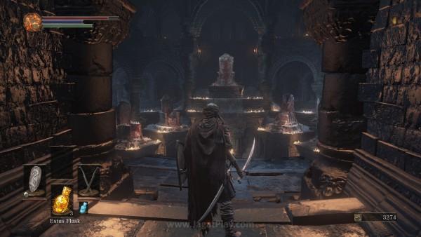 Dark Souls 3 Jagatplay PART 1 (39)