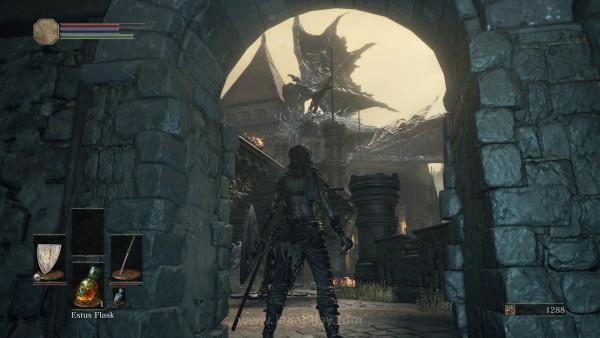Dark Souls 3 Jagatplay PART 1 (56)