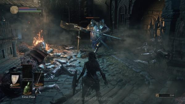 Dark Souls 3 Jagatplay PART 1 (64)