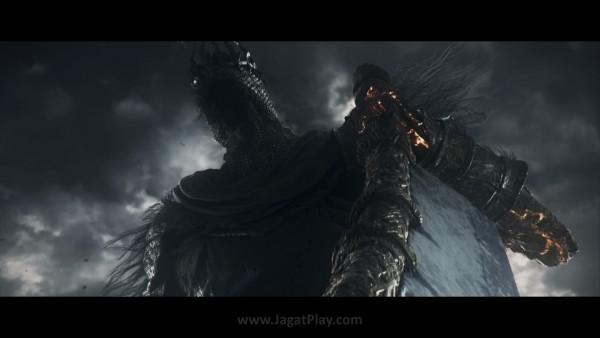 Dark Souls 3 Jagatplay PART 1 (7)