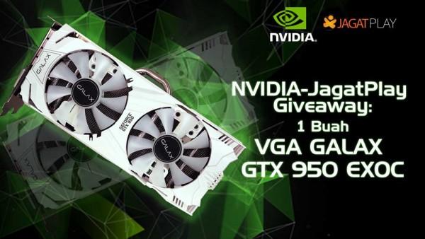 JP-Nvidia