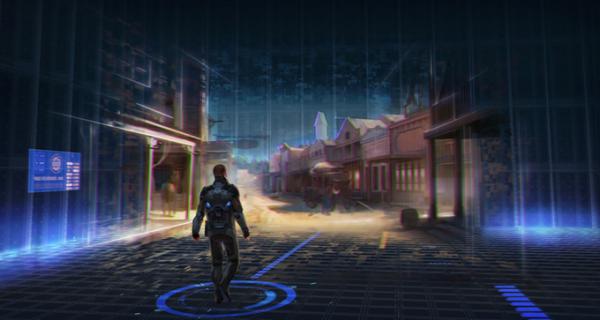 Untuk menjawab keraguan yang ada, Kickstarter Blackroom dihentikan sementara untuk demo gameplay.