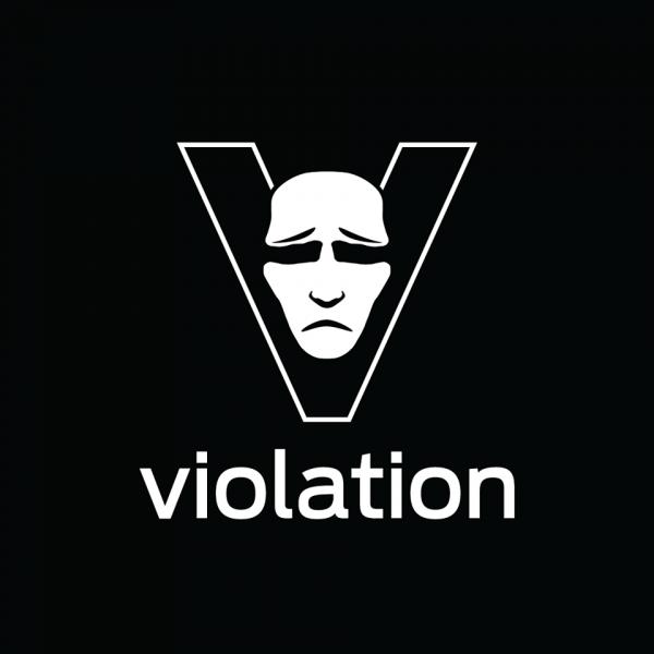 violation