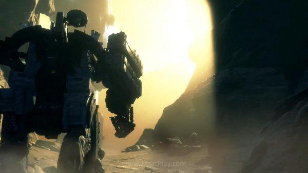COD Infinite Warfare (25)