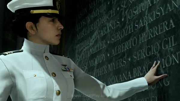 COD Infinite Warfare (26)