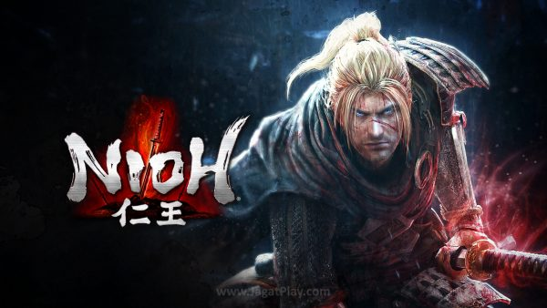 Nioh Alpha Demo jagatplay (1)