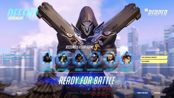 Overwatch-Beta-18-600x338