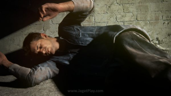 Uncharted 4 jagatplay PART 1 (12)