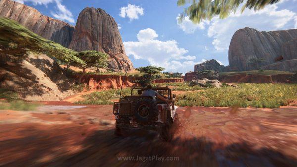 Uncharted 4 jagatplay PART 1 (132)