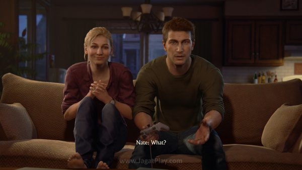 Uncharted 4 jagatplay PART 1 (50)