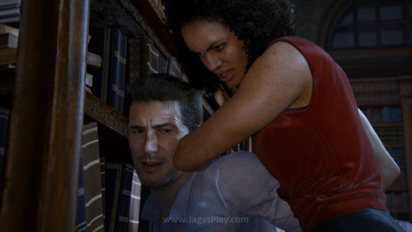 Uncharted 4 jagatplay PART 1 (90)