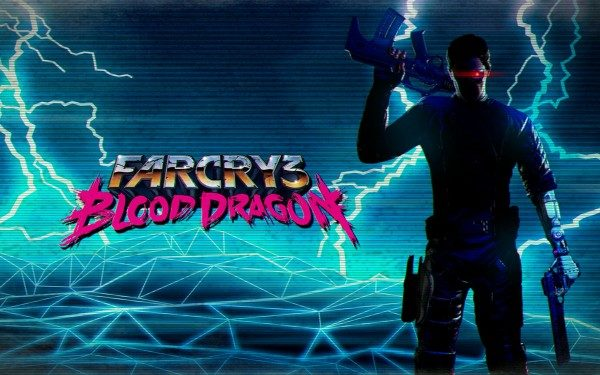 far-cry-3-blood-dragon-600x375