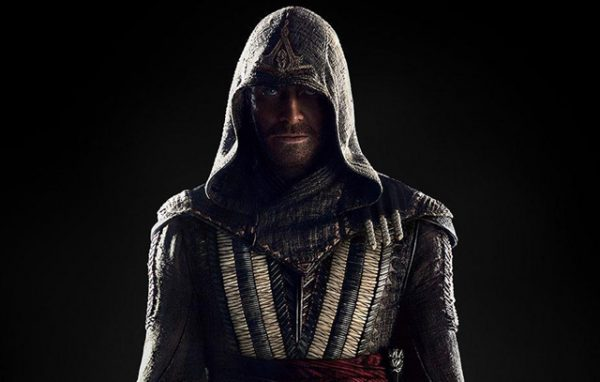 Belum tayang, film Assassin's Creed sudah menrencanakan setidaknya dua seri sekuel.