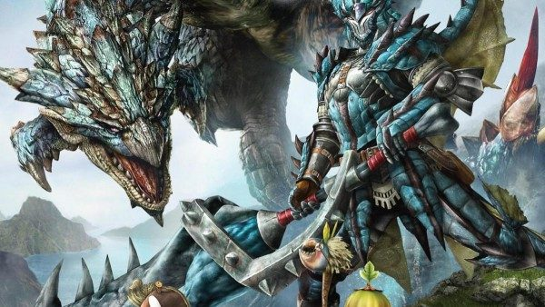 monster-hunter-x-600x338