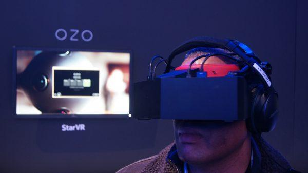 Ambisi dev. Payday 2 - Starbreeze untuk meluncurkan perangkat VR akhirnya dijawab oleh Acer yang kini bertindak sebagai partner.