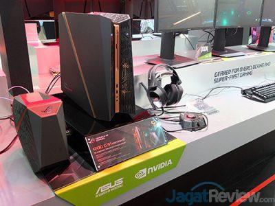 Computex-2016-ASUS-ROG-G31-Edition-10-01-400x300
