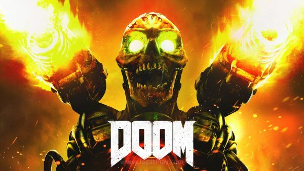 DOOM-Part-1-jagatplay-1-1-600x338