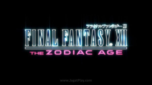 Final Fantasy XII The Zodiac Age (1)