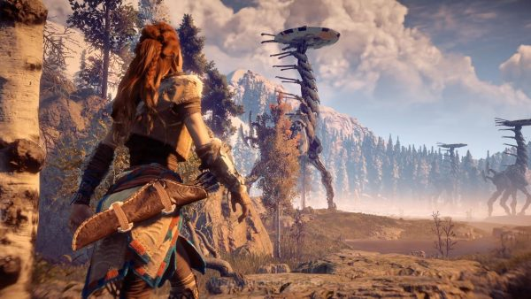 Horizon Zero Dawn (14)