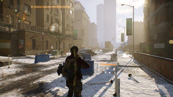 Playtest ASUS ROG STRYX Gaming GTX 1080 (13)