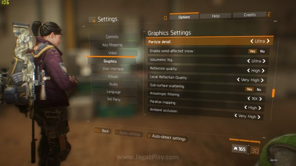 Playtest ASUS ROG STRYX Gaming GTX 1080 (4)