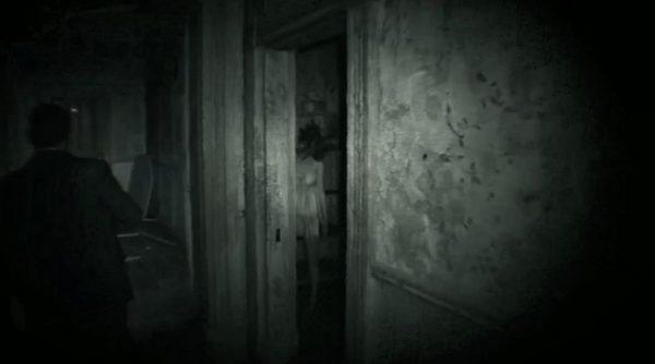 """Capcom menegaskan bahwa RE7 tidak akan berakhir jadi game bertema hantu atau kekuatan supranatural lainnya. ia menyebut bahwa semuanya akan """"masuk akal"""" ketika rilis final nanti."""