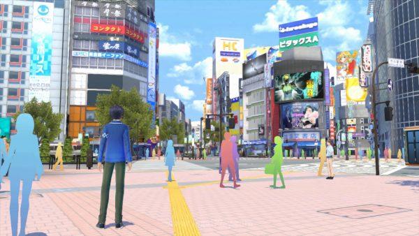 Tokyo Mirage FE jagatplay PART 1 (95)